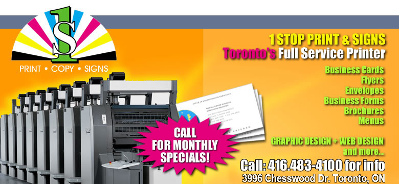 1 stop flyer printing toronto flyers toronto full colour flyer 1 stop flyer printing toronto flyers toronto full colour flyer printing online flyer template flyer design flyer printer toronto ontario canada reheart Images