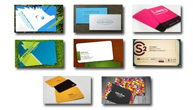 1 stop flyer printing toronto marketing business cards toronto business cards reheart Image collections