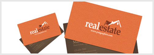 1 stop business card printing toronto business cards toronto full colour business cards printing reheart Choice Image